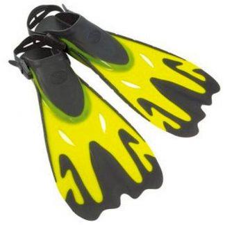 Snorkelvinnen Montego IST sports