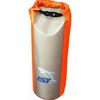 Oranje Dry-bag IST sports