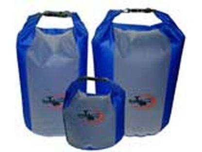Dry-bag Saekodive