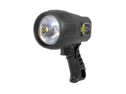 Duiklamp LED UK