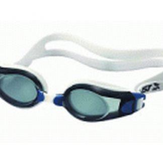 Zwembril op sterkte IST sports