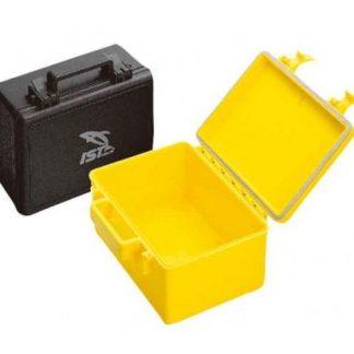 Dry-box koffer IST sports