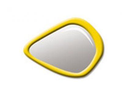 Optische lens voor Proteus IST sports