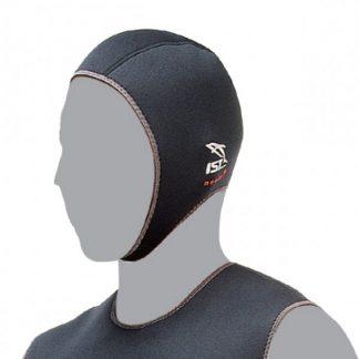 Cap 3mm Neopreen IST sports