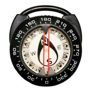 Kompas Saekodive
