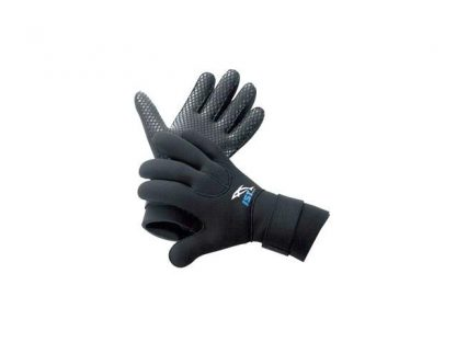 Handschoen 5mm neopreen IST sports