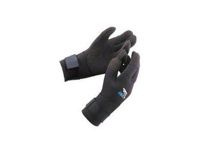 Handschoen 5mm Neopreen met kevlar IST sports