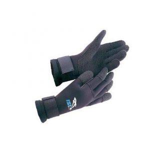 Handschoen 3mm Neopreen met kevlar IST sports
