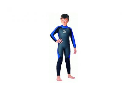 Kinderduikpak 3mm Neopreen IST sports