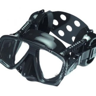 Pro-ear masker IST sport