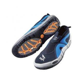 Schoen 3mm Neopreen IST sports