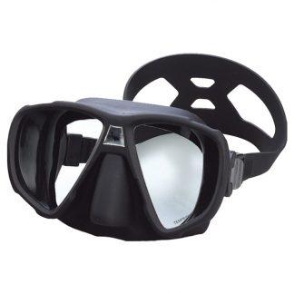 Duikbril Saekodive
