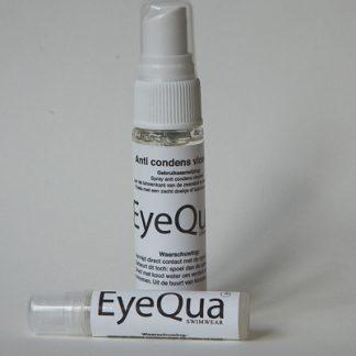 Anti condens vloeistof EyeQua Swimwear