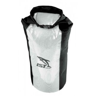 Dry-bag IST sports