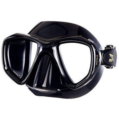 Duikbril Proteus IST sports