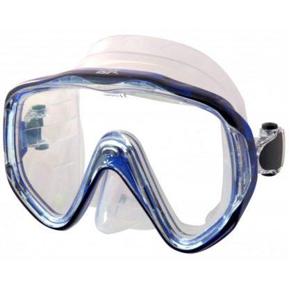 Duikbril Venus IST sports