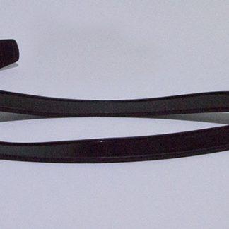 Maskerband 1073 Saekodive
