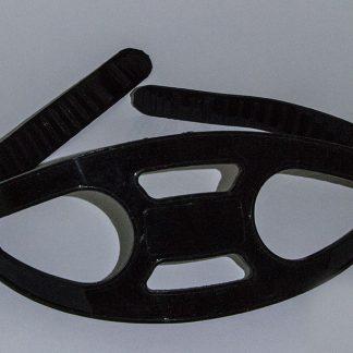 Maskerband M-M307 Saekodive