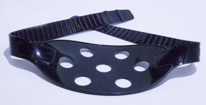 Maskerband MS-80 IST sports