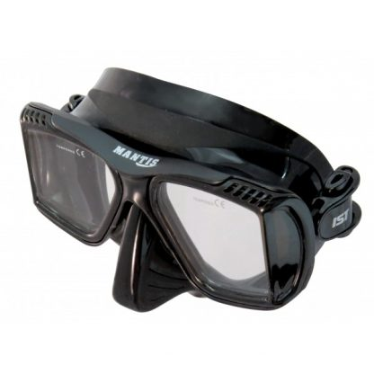 Duikbril Mantis IST sports