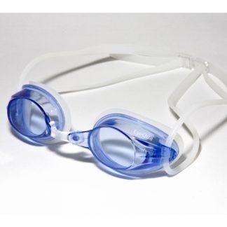 Sport zwembril op sterkte EyeQua swimwear