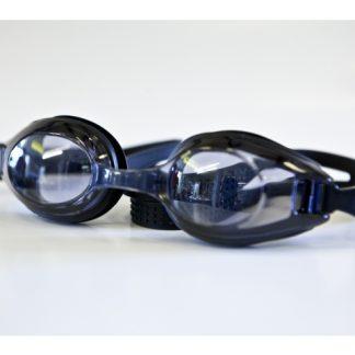 Classic zwembril EyeQua swimwear