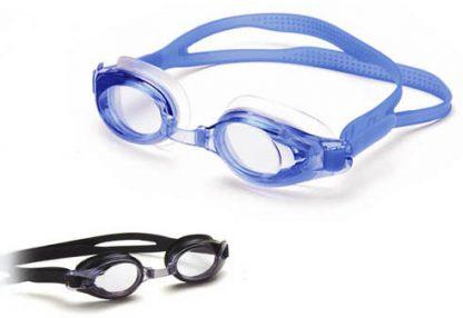 Zwembril Saeko