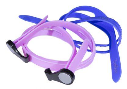 Bandje met clip EyeQua swimwear