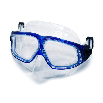 Free-dive bril M-205 Saekodive