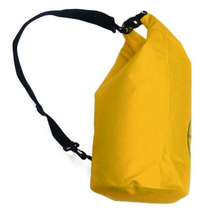 Dry-bag DB-20 IST sports