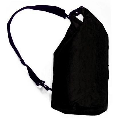 Dry-bag DB-40 IST sports