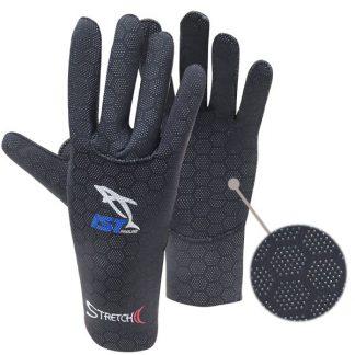 Handschoenen S-326 IST sports