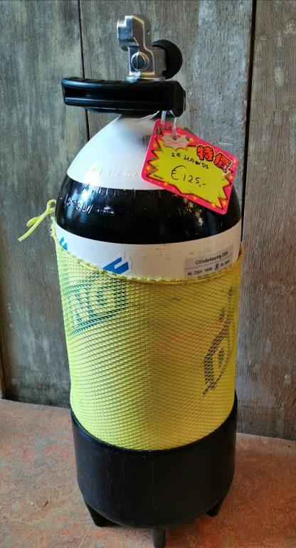 Duikfles 12 liter