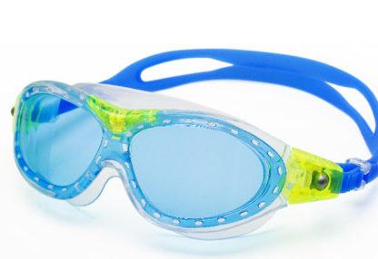 Kinderwatersportbril Marlin jr.