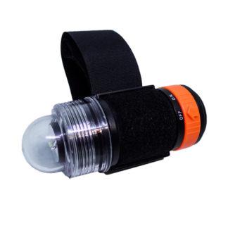 Saekodive strobe-lamp AL-15A