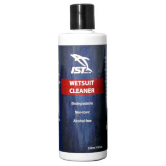 Wetsuit shampoo NCL-1 IST sports