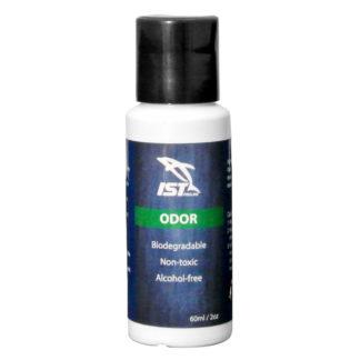 Wetsuit shampoo en geurverwijderaar NCL-2 IST