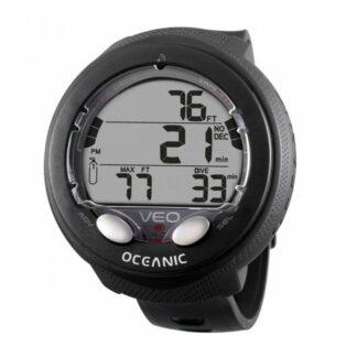 Oceanic duikcomputer VEO 4.0