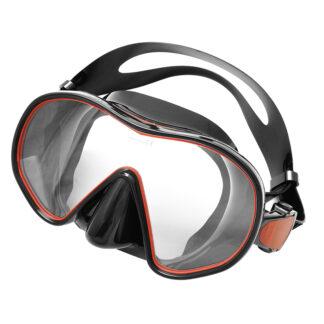 Duikbril M-1102 Saekodive